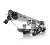 Hydraulic_Truck_Cranes_BW.jpg