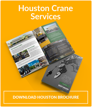 Houston Brochure