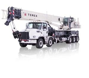 Terex8000