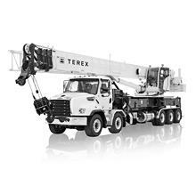 Boom_Trucks_BW.jpg